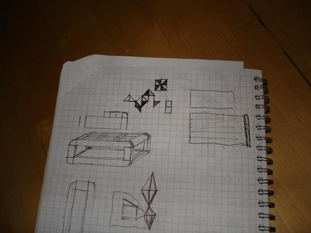 mr bricolage montcuq affordable et comme je vous aime tous je vous envoie with mr bricolage. Black Bedroom Furniture Sets. Home Design Ideas